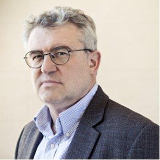 Miguel Falomir, nuevo director adjunto de Conservación e Investigación del Museo del Prado