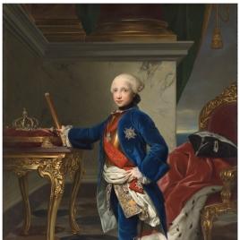 Fernando IV, King of Naples