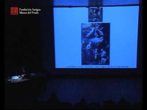 Ribera y el realismo napolitano