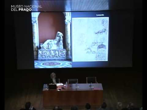 Leonardo and Raphael, circa 1513-16