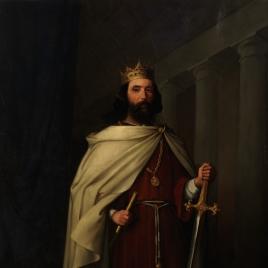 Sancho Garcés IV