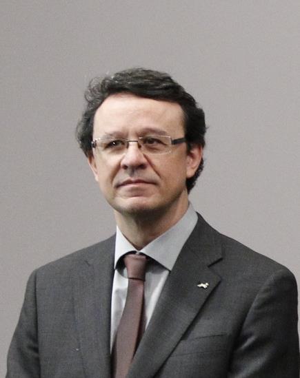 José Manuel Matilla elegido vicepresidente del International Advisory Committee of Keepers of Public Collections of Graphic Art