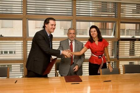 Durante los meses de julio y agosto, el Museo del Prado abrirá la exposición Sorolla hasta las diez de la noche gracias al apoyo de Turismo Madrid