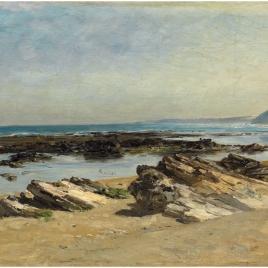 Bajamar (Guethary)