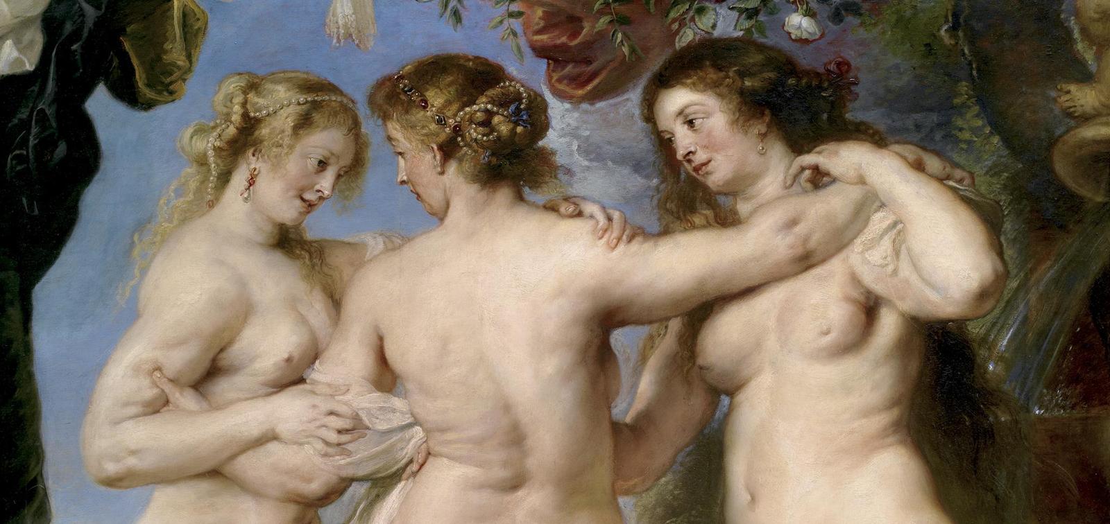 Exposición didáctica: El Museo del Prado en Bata