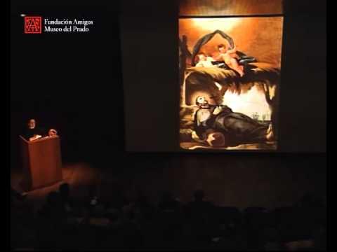 Goya, el viaje interior