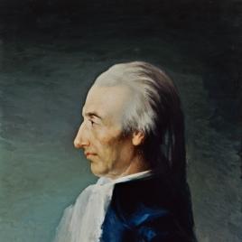 Don Alejandro Malaspina