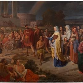 La Era Cristiana