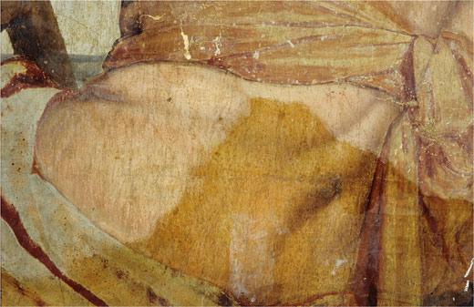<p>Barnices oxidados y coloreados</p>