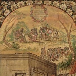 Conquista de México por Hernán Cortés (24, 25 y 26)
