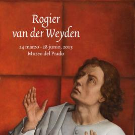 Rogier van der Weyden [Recurso electrónico].