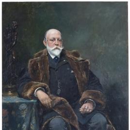 Antonio Mediano Foix