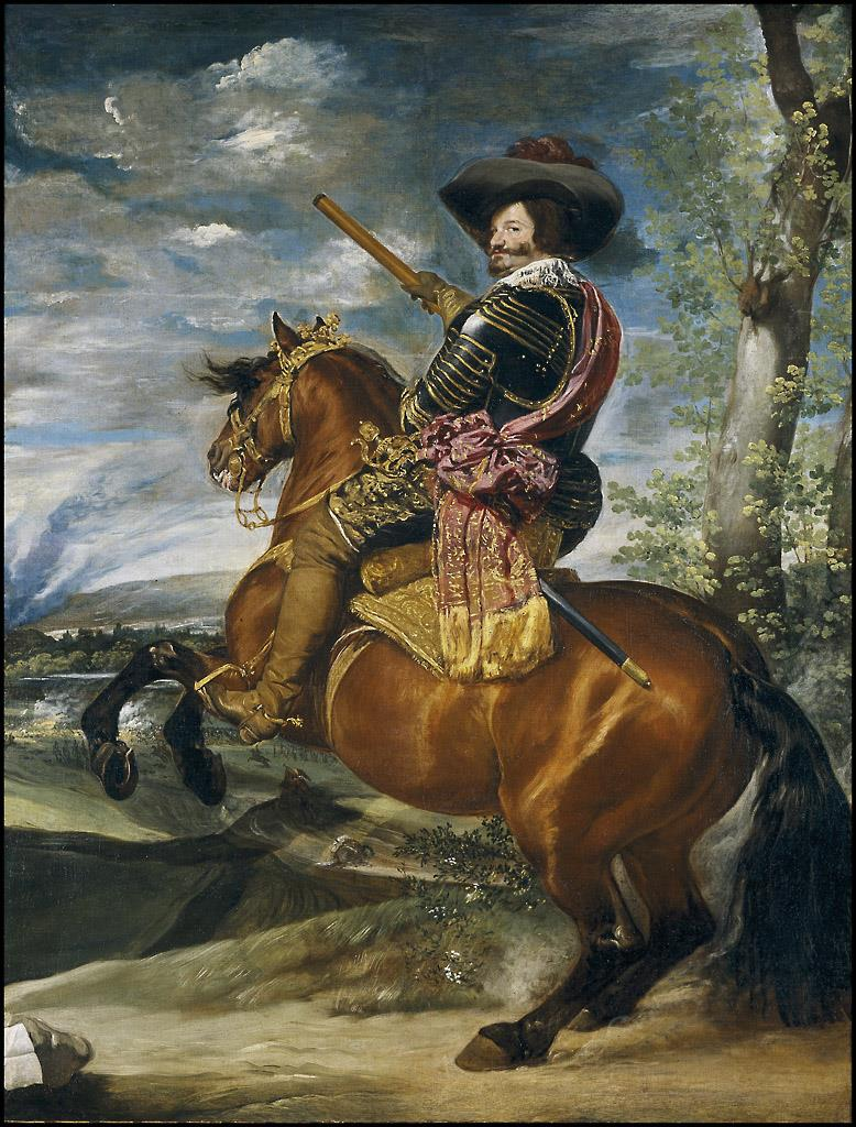 Colección de Carlos III.