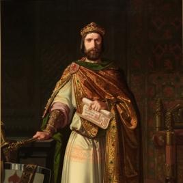 Fernando II