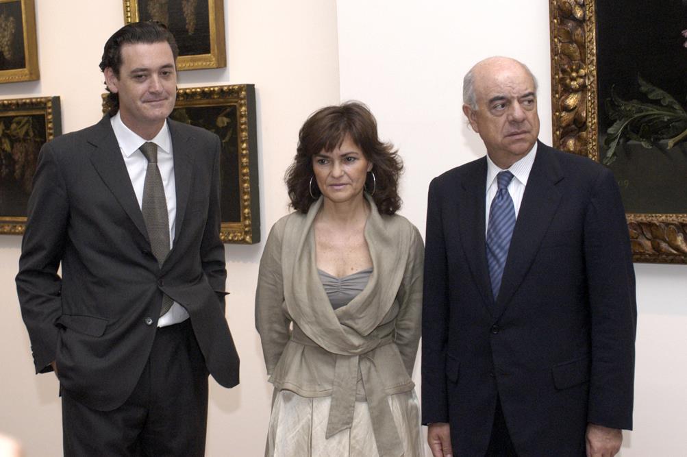 El Estado adquiere la más importante colección de bodegones españoles para el Museo del Prado