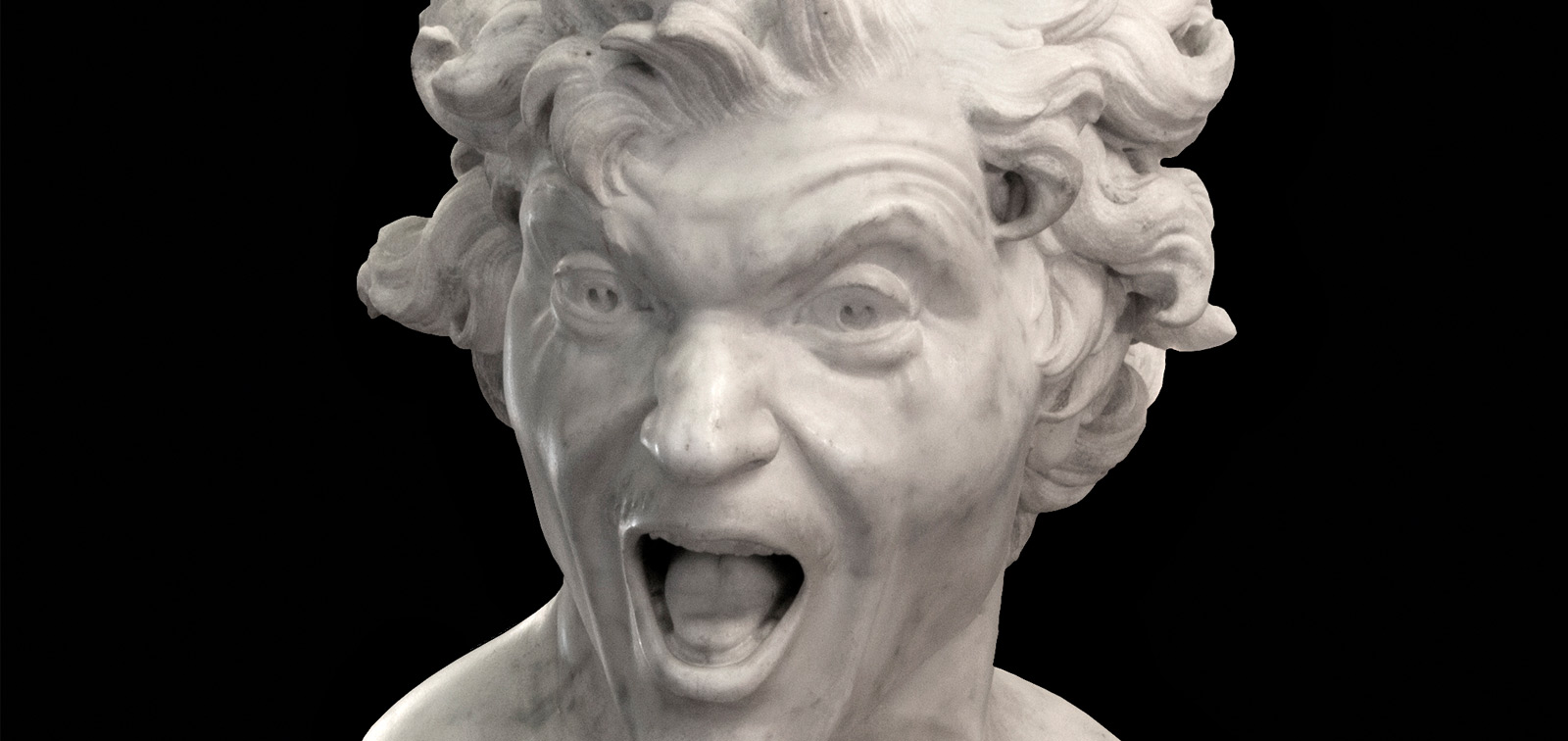 Las Ánimas de Bernini. Arte en Roma para la corte española