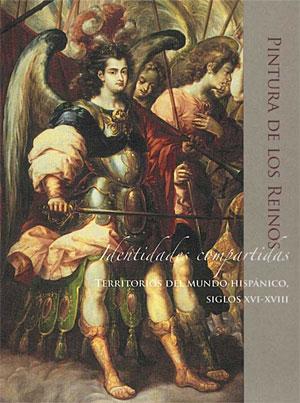 Pintura de los Reinos, Identidades compartidas (4 volumes)