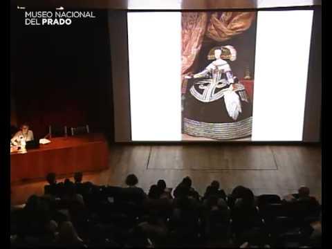 Vestidos y modas en los últimos retratos de Velázquez