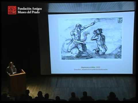 Adam Elsheimer: la luz que cautiva la mirada