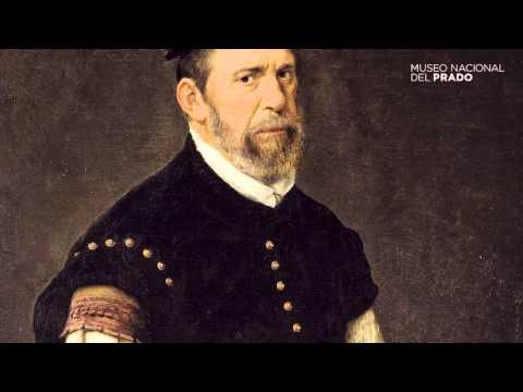 Obras comentadas: Perejón, bufón del conde de Benavente y del gran duque de Alba