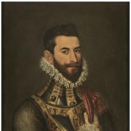 Pedro de Medici (¿?)