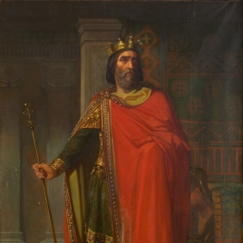 Ordoño II, rey de León