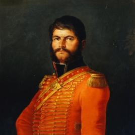 Juan Martín Díaz,  El Empecinado (copia)
