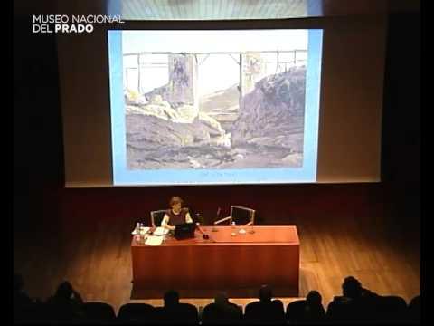 Fotografía y paisaje en la época de Rico