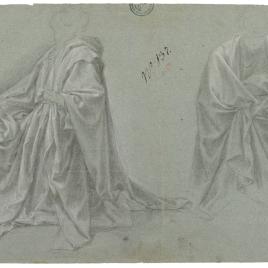 Dos apóstoles