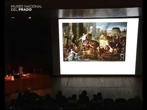El arte en las cortes europeas