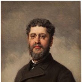 José Tomàs Salvany