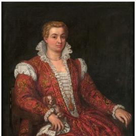 Livia Colonna