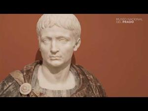 "Commented works: ""The Emperor Augustus"" by Giovanni and Nicola Bonanome"