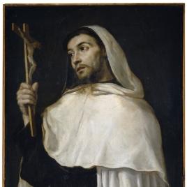 San Alberto de Sicilia