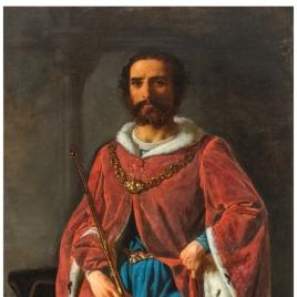 García Aznar, V conde de Aragón