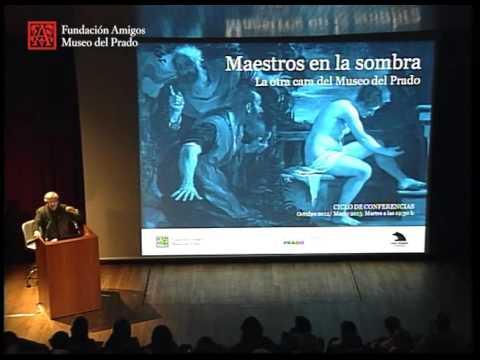 Alma Tadema y el decadente sueño burgués