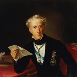Francisco Martínez de la Rosa (copia)
