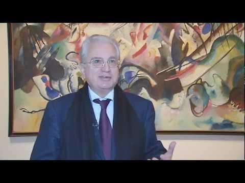 Pieza informativa: prórroga de la exposición El Hermitage en el Prado