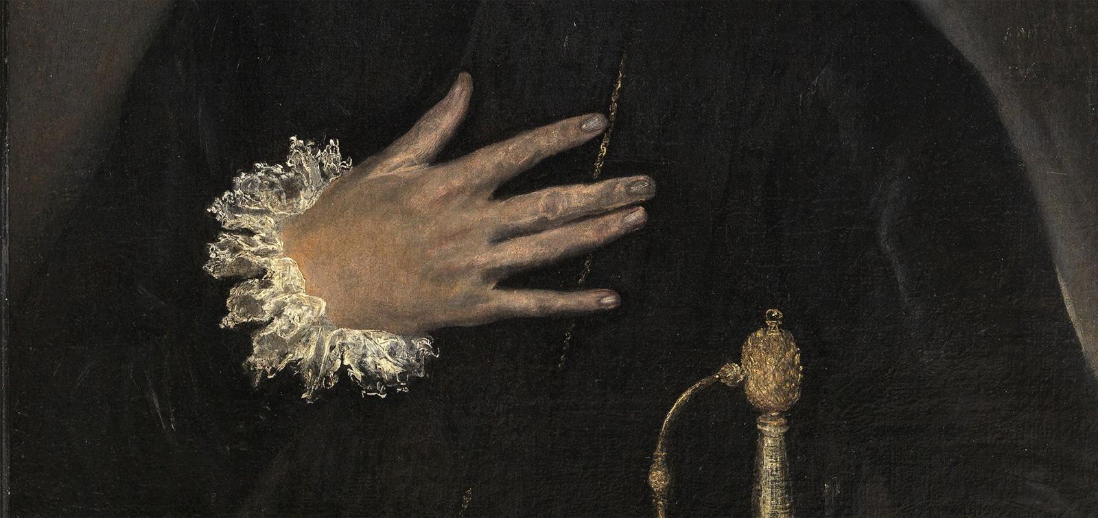 Los Grecos del Prado