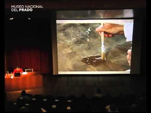 Conferencia: El vino de la fiesta de San Martín de Bruegel el Viejo