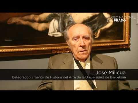 osé de Ribera versus The Master of the Judgement of Salomon