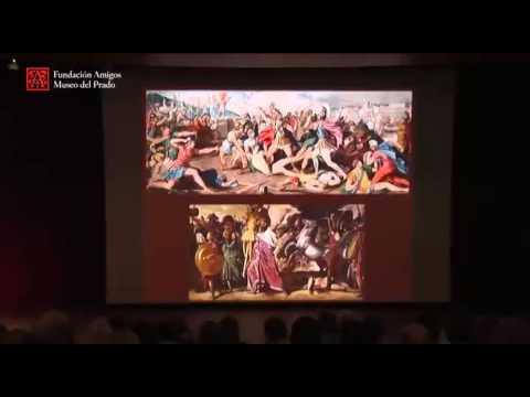 Identificación y atribución. Novedades para el catálogo de la obra de José de Madrazo