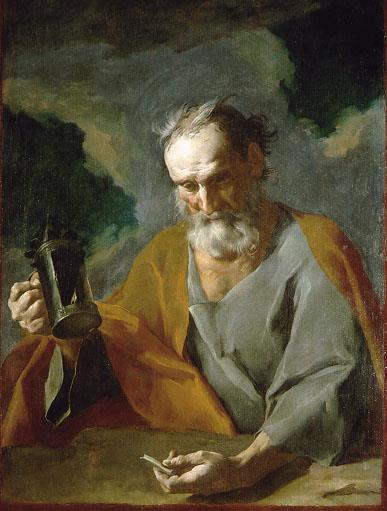 Petrini, Giuseppe Antonio