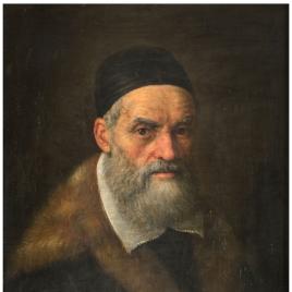Jacopo Bassano, el Viejo