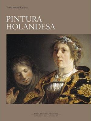 Holandeses en el Prado