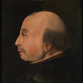 Giovanni Matteo Ghiberti