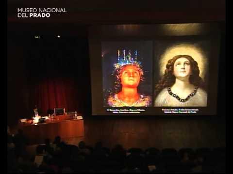 Conferencia: El entorno familiar y artístico de Ribera en Nápoles