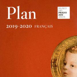 Plan : 2019-2020 : français / Museo Nacional del Prado