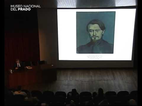 La influencia del Greco en la pintura, de Manet a la difusión del cubismo