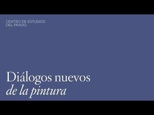 Diálogos nuevos de la pintura: Carlos Franco y Alberto García Alix
